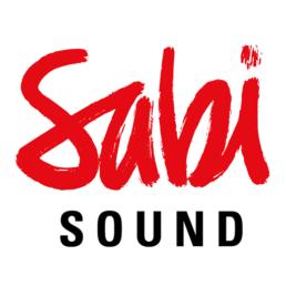Sabi Sound